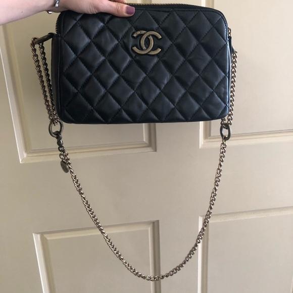 a39d0197f844 CHANEL Bags | Bag | Poshmark